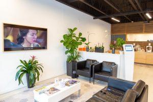 ReNu Chiropractic Health Beaverton Clinic 1
