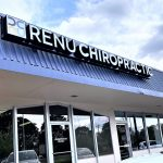 ReNu Chiropractic Health - Aloha Clinic